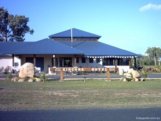 hotels in tully heads