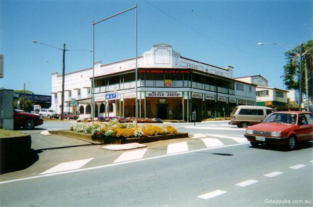Hotels In Atherton