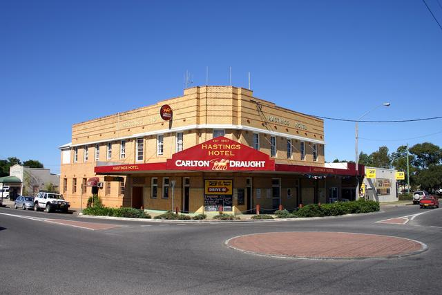 Banks in casino nsw