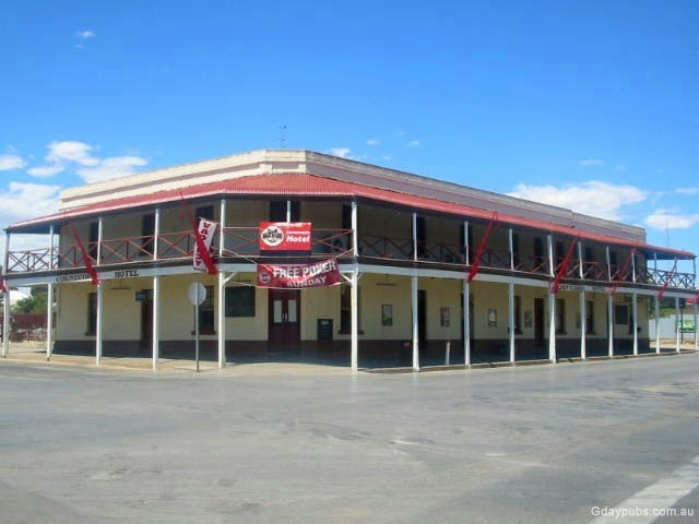 Wallaroo Australia  city images : Hotels in Wallaroo, South Australia