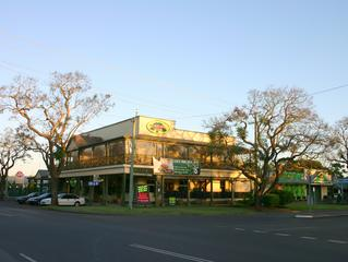 Grafton Village Green Hotel
