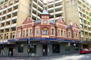 Hotels Near Surry Hills Sydney