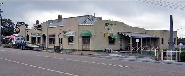Hume Highway Hotels G Day Pubs Blog Gday Pubs Enjoy Our Great