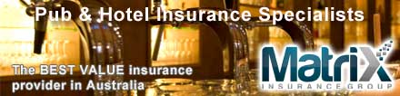 Pub Insurance Specialists – FREE QUOTE