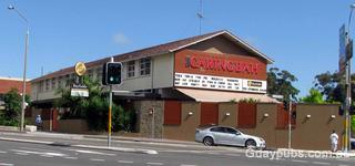 Caringbah (The)