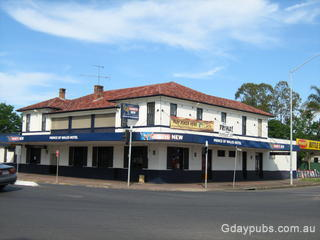 Prince of Wales Tavern