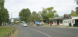 Yarra Junction