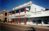 Former Charters Towers Pub 2