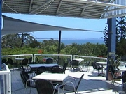 Reef Hotel Noosa (The)