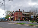 Thompsons Hotel