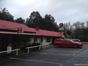Bellbird Creek Hotel