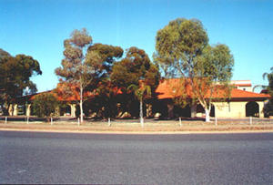 Kambalda Hotel, Photo Gday Pubs