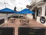Royal Mail Hotel - Mulwala